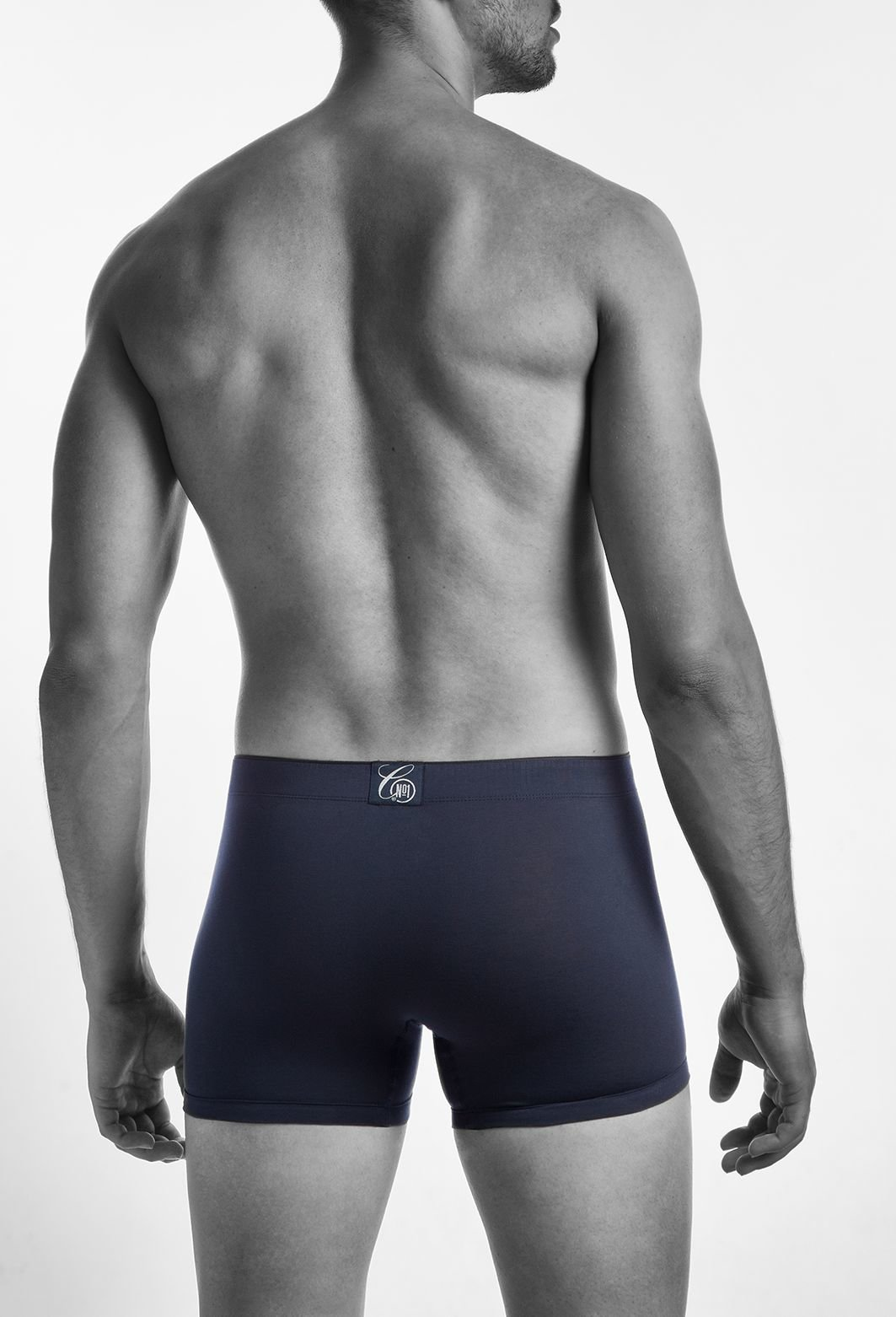 Pima 2-Pack Long Boxer