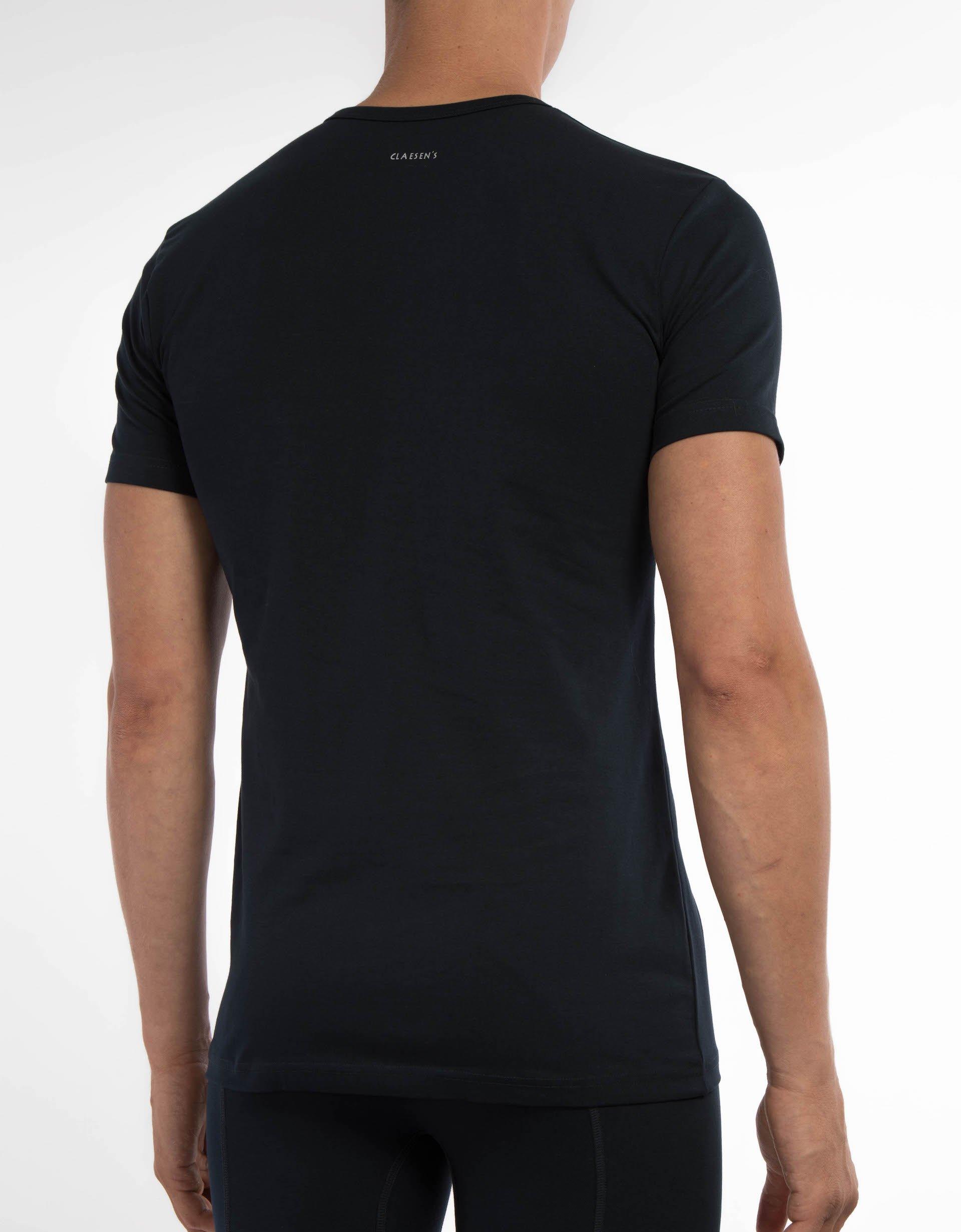 2-pack T-shirt SS
