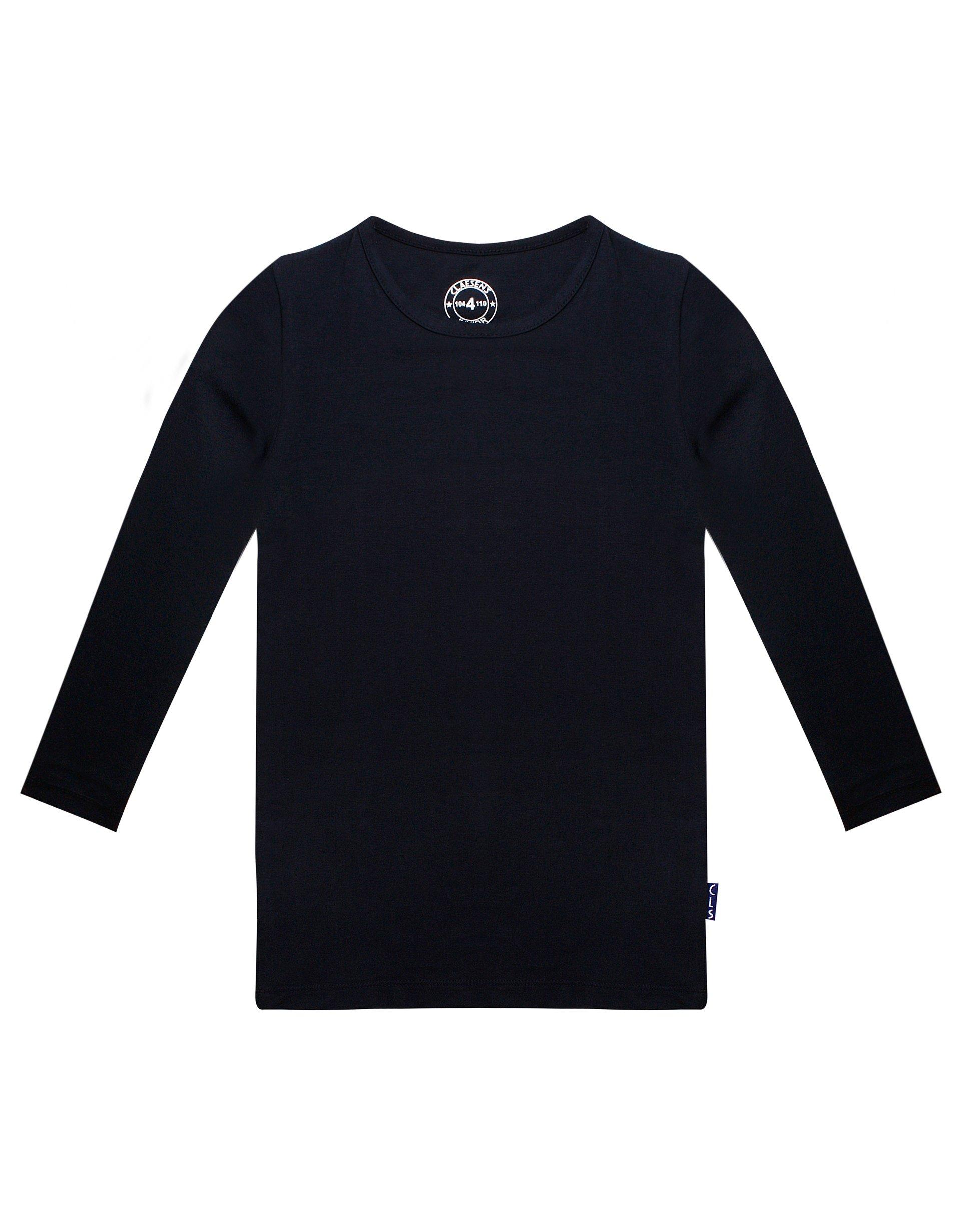 Boys T-shirt LS