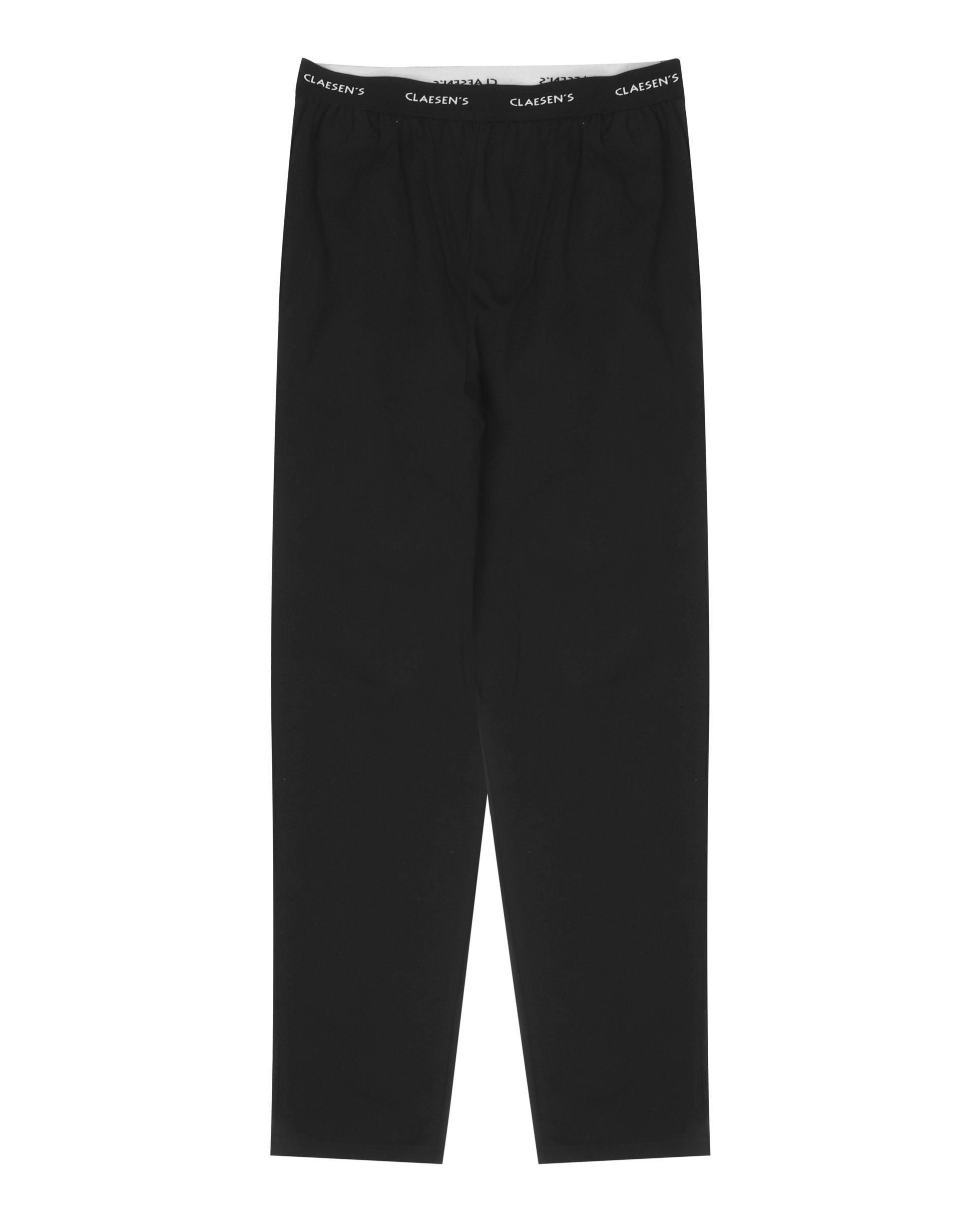 Mens Pyjama Pants