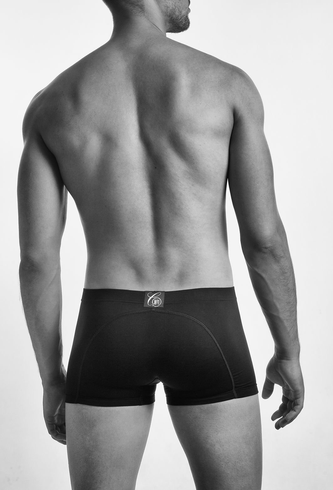 Pima 2-Pack Medium Boxer