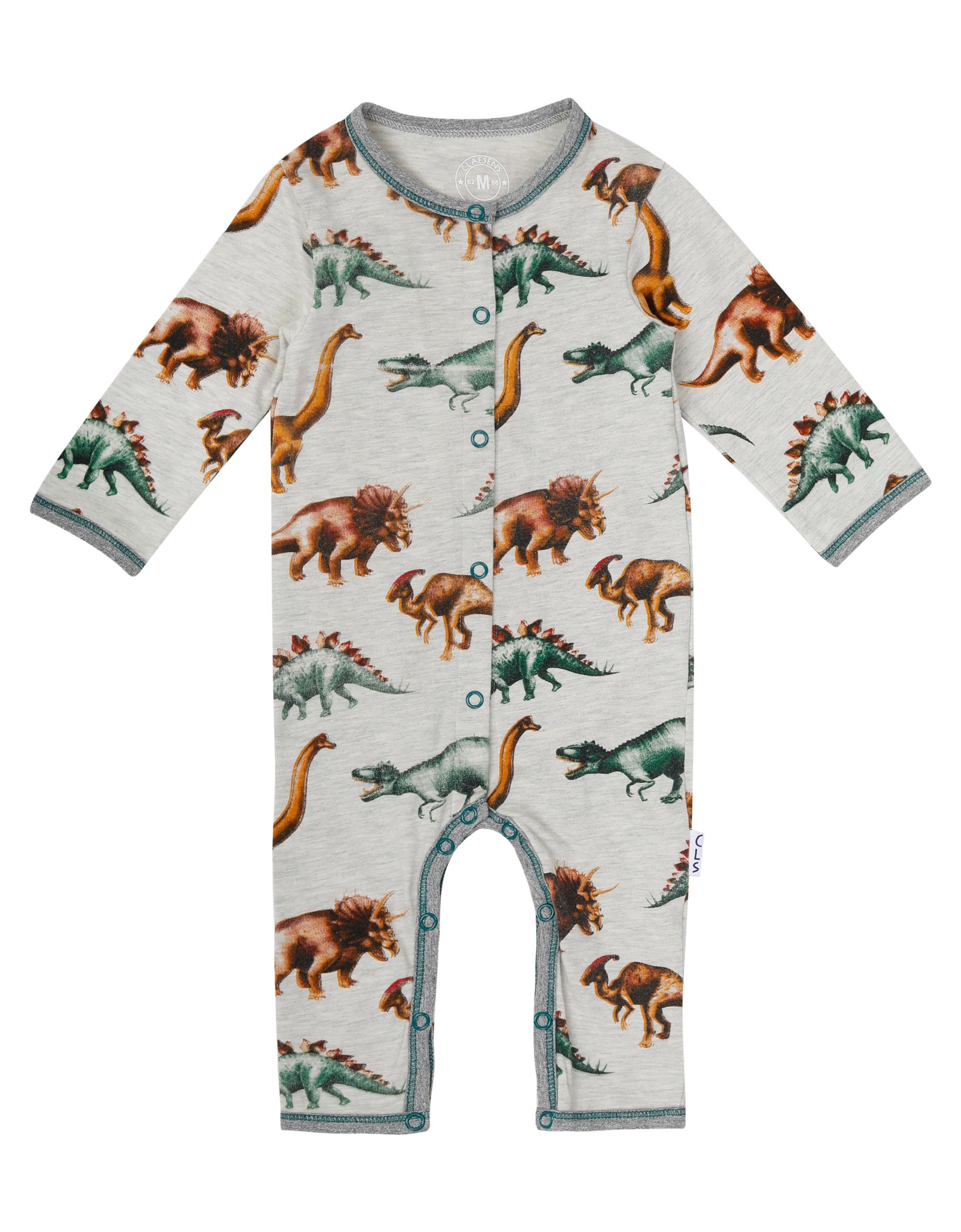 Babypak Dinosaur