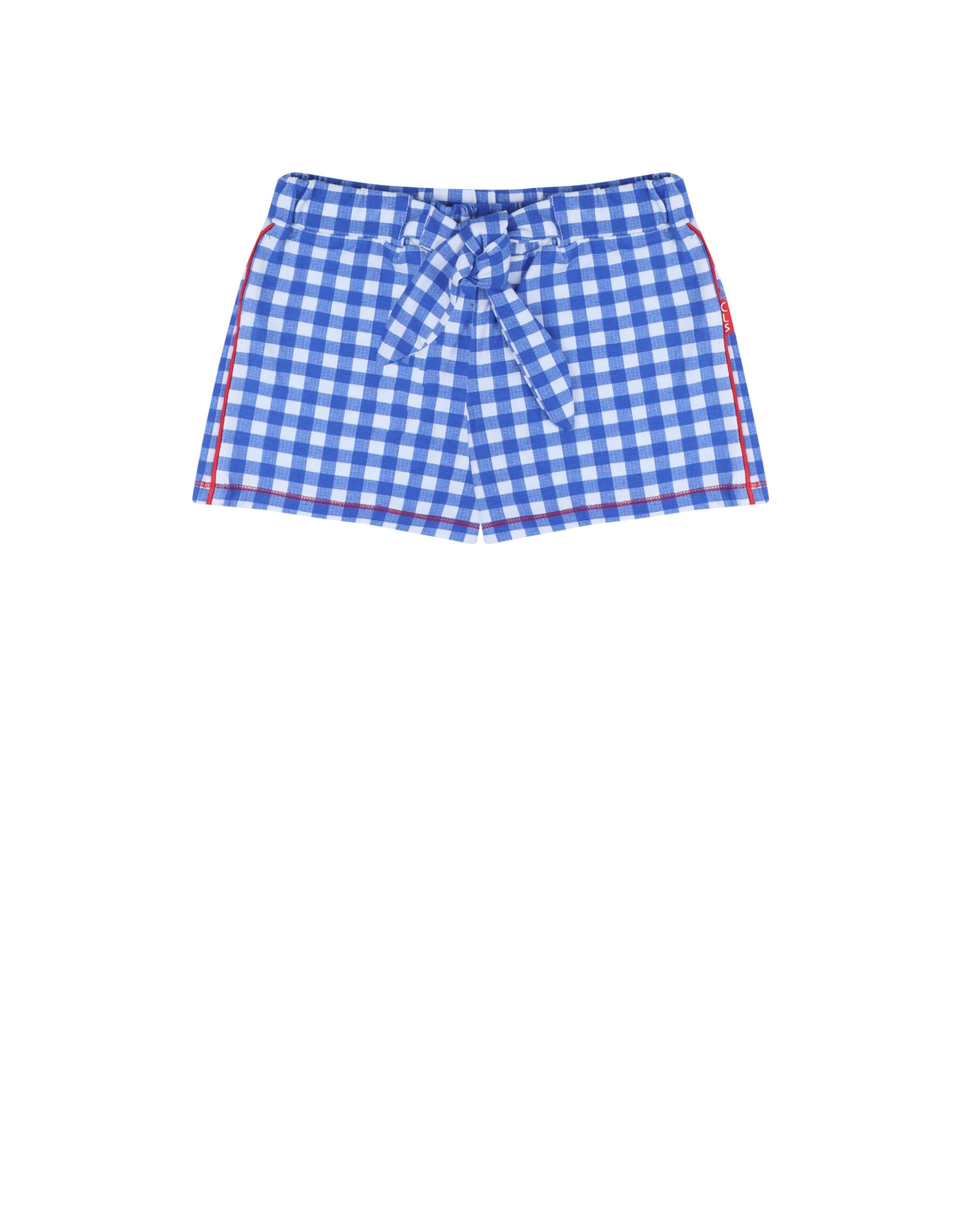 Girls Shorts