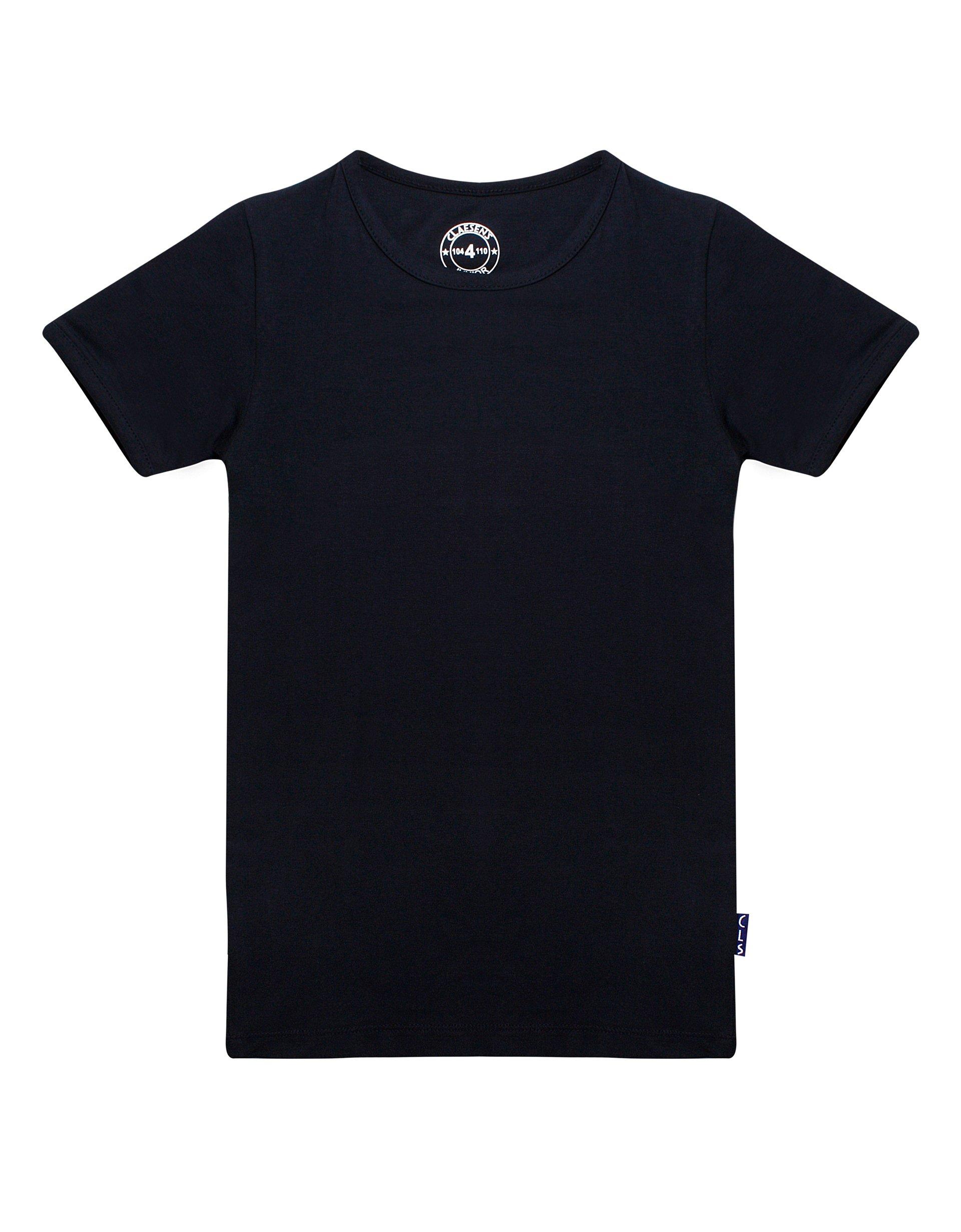 Boys T-shirt SS