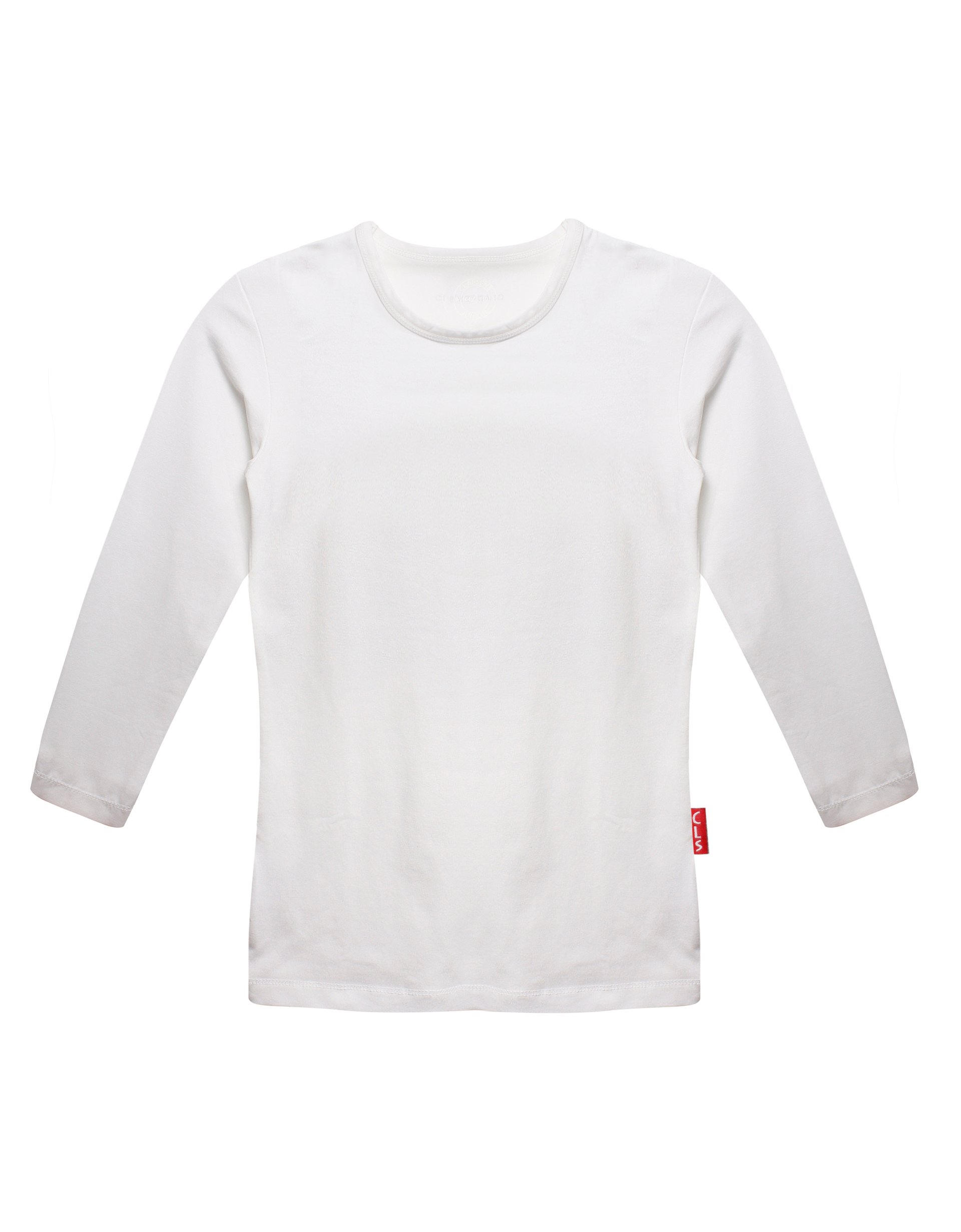 Girls T-shirt LS