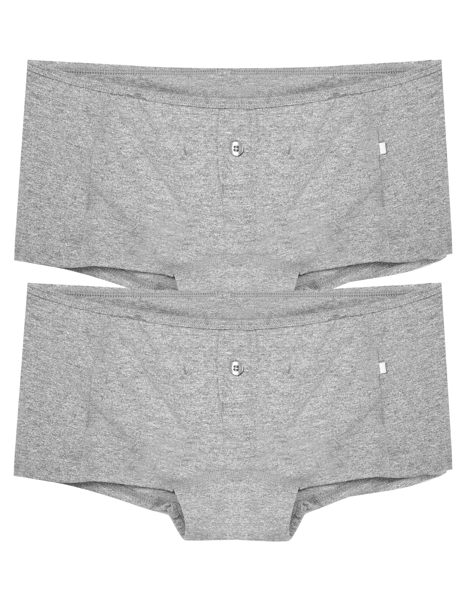 2-pack Boxer