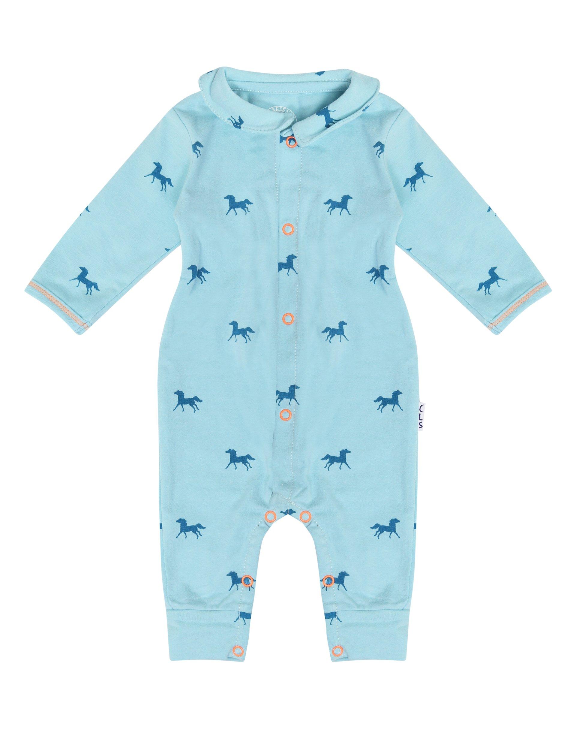 Baby Boys Suit